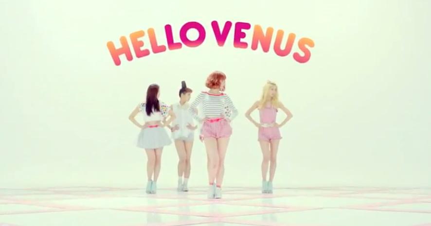 Venus.jpg