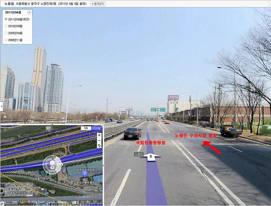 map_anne_1.jpg