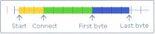 Website_Speed_Test_04.png
