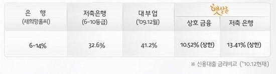 %C7%EC~2.JPG