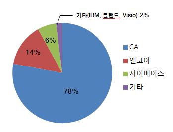%B1%B9%B3%BB.png