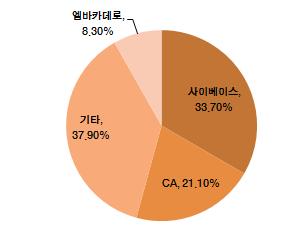 %BC%BC%B0%E8.png