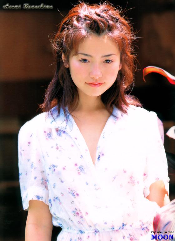 ku_azumi_ka0021.jpg