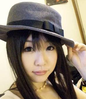 tsubomi_konum1.jpg