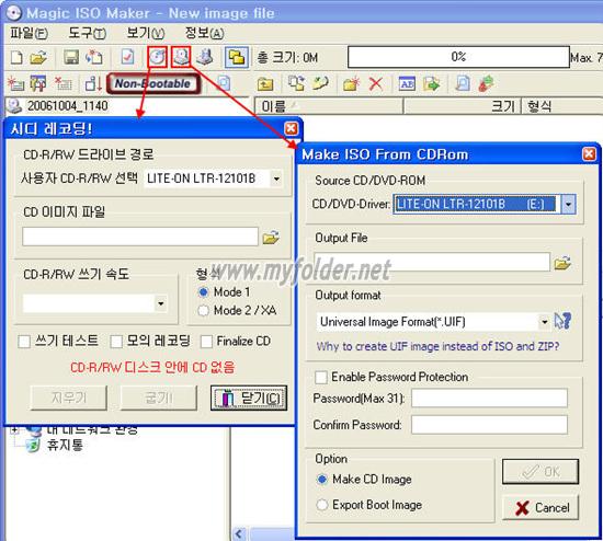 u03_copy170.jpg