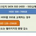HDDtoSSD_replace1.jpg