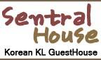 말레이시아 KL Sentral 한국인 GuestHouse
